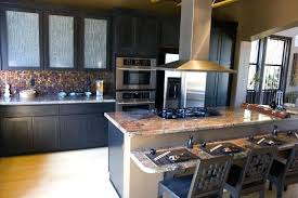 kitchen island with stove and seating kitchen island kitchen islands with stove and seating view