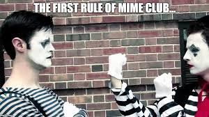 Shh Meme - shh imgflip