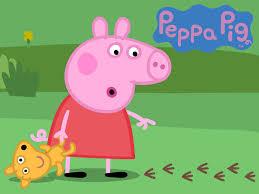 Peppa Pig Cuckoo Clock Amazon Com Peppa Pig Season 6 Neville Astley Mark Baker