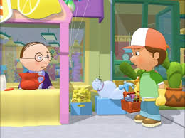lopart handy manny wiki fandom powered wikia