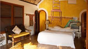 sea breeze bungalows all inclusive resort belize in belize
