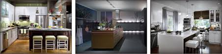 Led Kitchen Lighting by Led Kitchen Lights Best Online Prices For Led Strip Lights