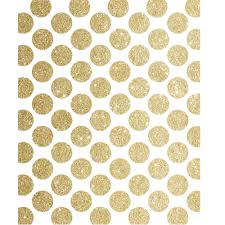 gold backdrop gold glitter polka dot printed backdrop backdrop express