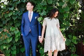 mint green wedding botanical wedding with a mint green wedding dress ruffled