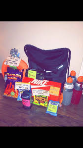 gift ideas for boyfriend amazing