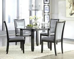 gray dining table with bench exotic gray kitchen table amazing grey dining room table and chairs