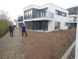holz terrasse bauen kosten u0026 günstige preise