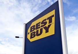 how to shop best buy s members only early black friday sale for