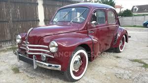1959 renault 4cv petites annonces gratuites pour collectionneur de véhicules
