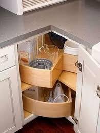 Kitchen Remodeling In Lincoln Nebraska No Wall Cabinets Corner - Kitchen cabinets corner drawers