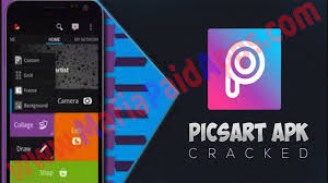 caustic 3 unlock key apk picsart photo studio 9 27 4 premium unlocked mod apk for