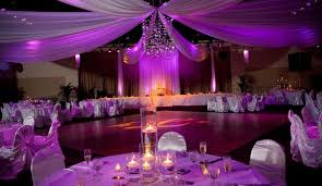 Reception Banquet Halls Interesting Blogs On Wedding And Party Venues