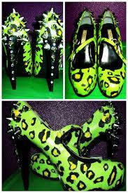 50 best Pimp my shoes images on Pinterest