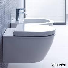 duravit bathroom cabinet spares u2022 bathroom cabinets