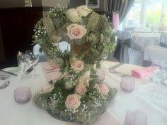 Wedding Flowers Hampshire Mrs Bouquet Wedding Flowers Hampshire Gallery Bouquets Wedding