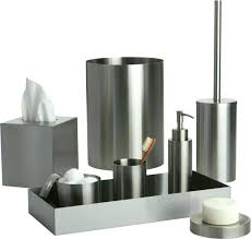 Modern Bathroom Set Bathroom Sets For Sale Purple Bathroom Accessories For Sale