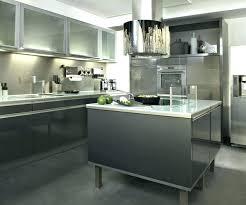 cuisine professionnelle pour particulier cuisine inox particulier cuisine inox particulier cuisine