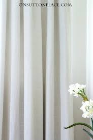 Hanging Curtains With Easy Way To Hang Curtains Medium Size Of Alternative Ways To Hang