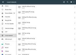 apk files cracked file commander file manager premium v3 9 14697 cracked apk