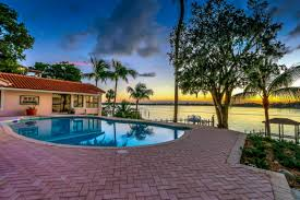 sewalls point florida homes for sale by owner fsbo byowner com