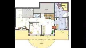 contemporary small house plan 61custom modern extraordinary home