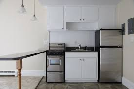 Two Bedroom Apartment Boston Apartment Styles
