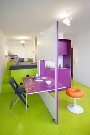 Bedroom Decorating Ideas With Purple Walls Purple Kitchen Walls Zamp Co