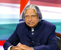 biography of famous persons pdf a p j abdul kalam biography facts childhood family life