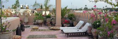 moroccan riad floor plan riad kniza hotels in marrakesh audley travel