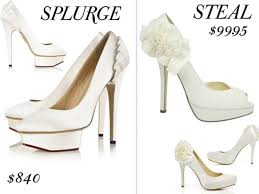 wedding dresses shoes wedding shoes