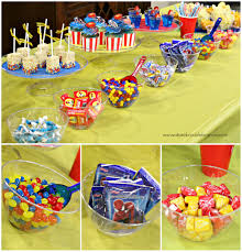 superhero party ideas u2013 a to zebra celebrations