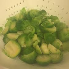 brussel sprouts thanksgiving recipe turn skeptics into believers with this thanksgiving with this easy