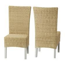 d nisches bettenlager esszimmer esszimmerstühle und weitere stühle für esszimmer bei dänisches