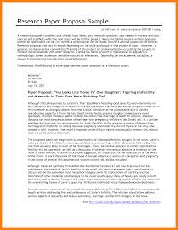 sample resume for marriage proposal resume proposal free resume example and writing download sample of a research proposal a full example of research