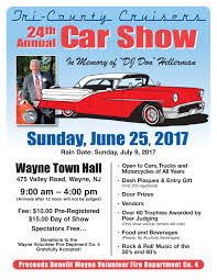 nj monster truck show june 2017 new jersey car shows newjerseycarshows com