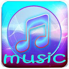 eminem xxl lyrics musica de xxl irione ella feat j mastermix apk download only