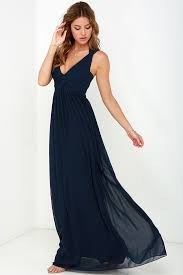 navy maxi dress maxi dress backless dress navy blue dress 88 00