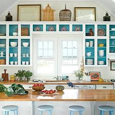 Best Type Of Paint For Inside Kitchen Cabinets Painting Inside - Inside kitchen cabinets