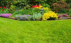 Landscaping Images Garden Design Garden Design With Decorative Landscaping For All