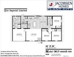 1600 sq ft floor plans virtual tours the factory home store
