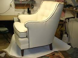 Upholstery Repair Miami New Wave Upholstery U0026 Design Furniture Stores 12910 Ne 8th Ave