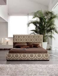 double bed bloom ego bonaldo luxury furniture mr