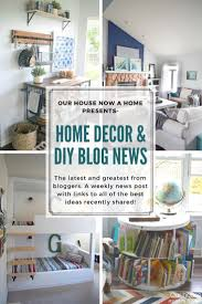 home decor craft projects 813 best best of projects our house now a home images on