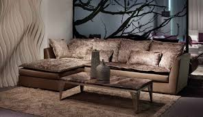 used living room furniture for cheap used living room sets for sale home design kagiz