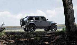 jeep wrangler 2 door hardtop lifted targa fastback jeep hardtop by lifted off road products lifted