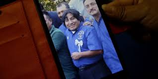 halloween background window killing owman teen u0027s 4 day killing spree inspired by u0027the purge u0027 court docs say