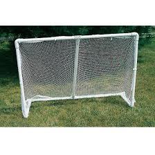 Best Soccer Goals For Backyard Inspirational Backyard Soccer Goal Architecture Nice