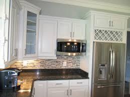woodbridge kitchen cabinets img 0226 jpg