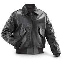 alpha industries black friday alpha leather cwu 45 p flight jacket 616390 flight jackets at