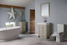 Freestanding Bathroom Furniture Uk by Bathrooms Karol Janik Kitchens U0026 Bathrooms Ayr South Ayrshire